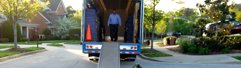 Skaneateles Moving Company