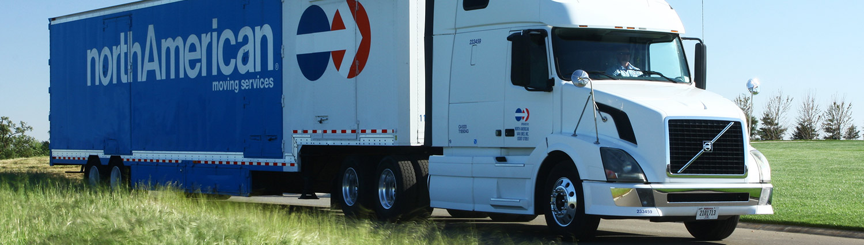 Cortland Moving Company